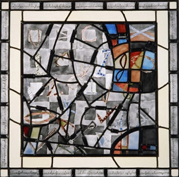 Stained Glass San Diego.Verre Designs San Diego Stained Glass Art And Restoration
