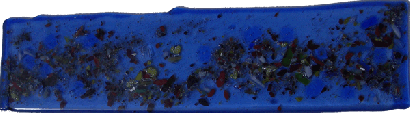 theseafusedglass